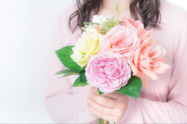 私、幸せな結婚できますか?〜アラフィフ応援ラジオ局〜