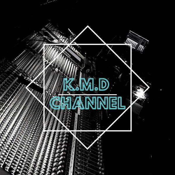 K.M.D Channel
