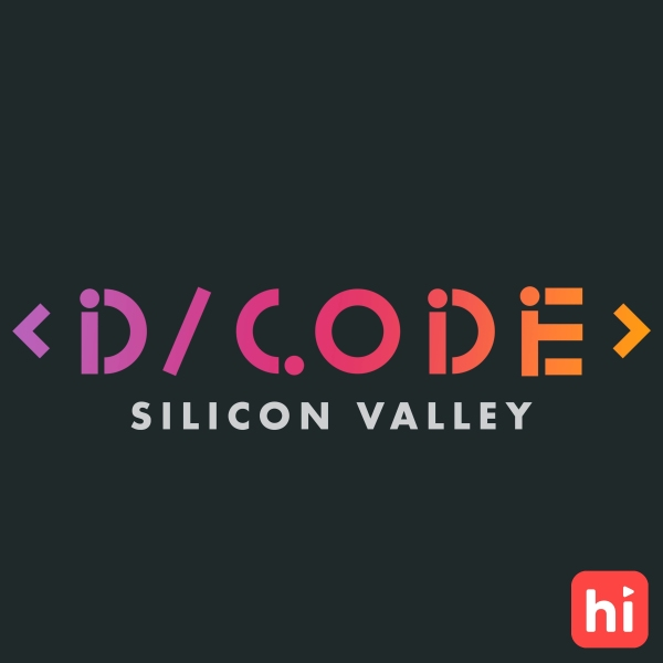 DECODE: Silicon Valley
