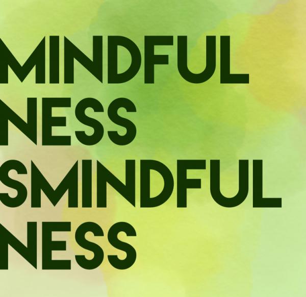Mindfulness Smindfulness