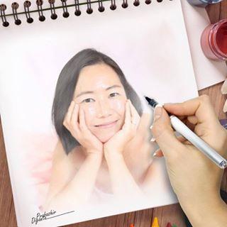 Akiko Kurebayashi