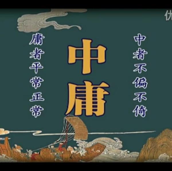 Rumjia Wang