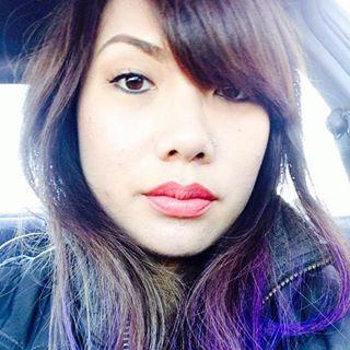 Justine Vu
